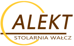 ALEKT.pl