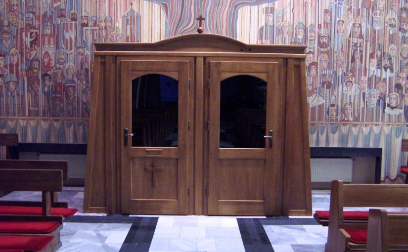Raszyn, św. Szczepana